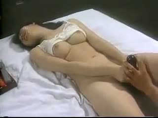great japanese, full hd porn hot, more amateur you