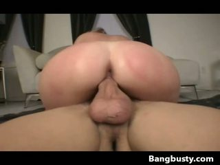 best fucking video, blowjob, babes