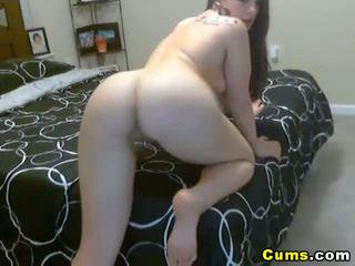 cunt, sex, vagina, homemade