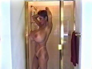 big boobs, hd porn, pornstars