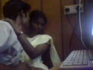 Passionate Indian cheats - for all hot videos visit my uploads