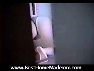 webcams film, controleren amateur thumbnail