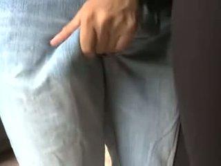 ideaal orale seks film, meest deepthroat gepost, beste vaginale sex