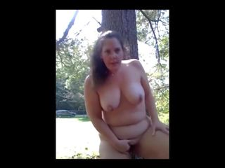 ideal masturbation, best park video, orgasms