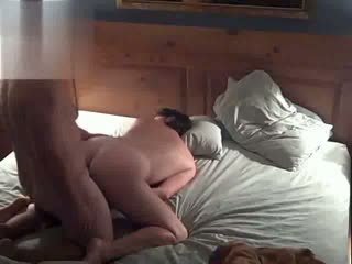 matures, anaal thumbnail, hd porn seks