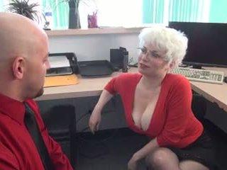 heiß große brüste beste, neu handjobs, fuß-fetisch heiß