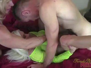 Porn Video 382