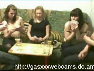 webcams, amateur film, hq tiener klem