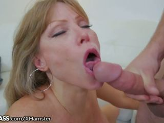 rated blowjobs ideal, rated cumshots see, most grannies new