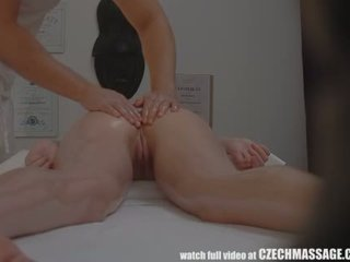 see fuck any, any massage new, oiled best