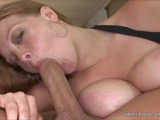 fun brunette vid, fun cowgirl channel, hq reverse