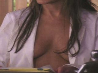 Jennifer aniston เปล่า รวบรวมช็อตเด็ด ใน เอชดี!