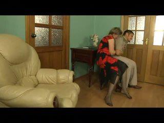 heetste volwassen film, moms and boys, heet oudere dames gepost