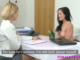 reality, orgasm, pussy licking