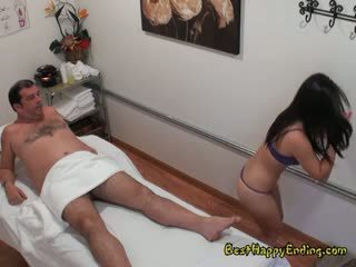 real babe new, you small tits new, watch massage
