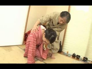 qualität japanisch hq, überprüfen exotisch, alle blowjob