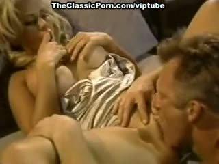 čerstvý veľké prsia, väčšina ročník hq, menovitý blondínka vy
