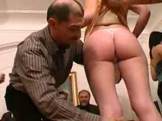 swingers scène, gang bang porno, hq amateur