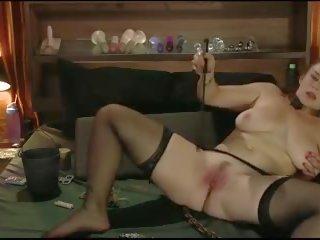 online marteling film, heetste grote natuurlijke tieten vid, mooi bdsm