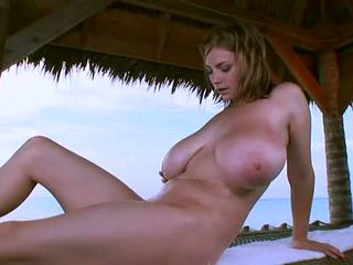Christy marks - terry nova -angela weiß - lorna morgan- gianna michaels