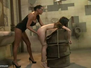 humiliation, submission, mistress