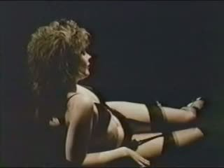 echt wijnoogst, plezier classic gold porn, vers nostalgia porn gepost