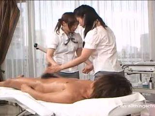 you masturbation hottest, real amateur you, asian