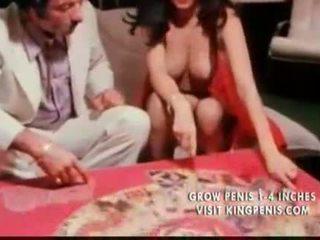 Nice old porno erteki part3