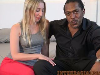 blowjobs posted, blondes vid, see interracial clip