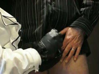 plezier cumshots neuken, controleren handjobs, femdom porno