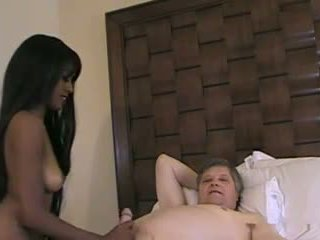 old+young, black and ebony, hd porn