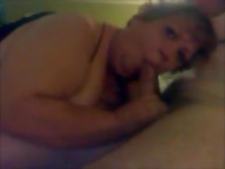 Married Gilf-fatty Shared, Free Wife Sharing Porn Video 78