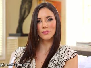 Mommysgirl Casey Calvert Punished by Stepmom: Free Porn cb
