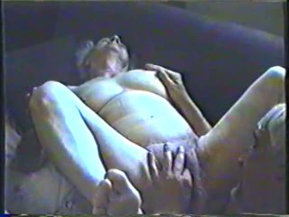 grannies video, hottest matures, watch vintage video