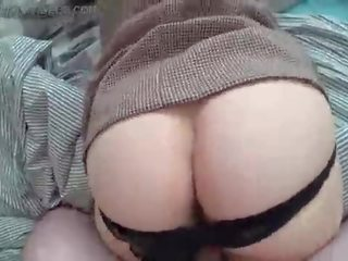 young scene, check doggystyle movie, more sperm