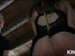 sex, online submission vid, quality bdsm