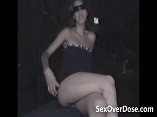 webcam, voyeur, erotica, voyeurs
