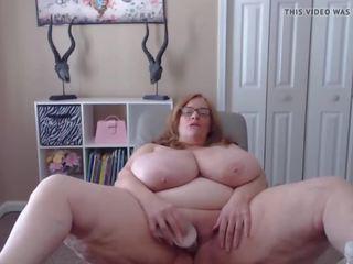 mooi grote borsten, nieuw natuurlijke borsten klem, big butts