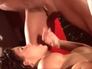 Sinfully sexy (2005)