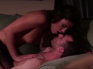 you celebrity, you selena, sex tape fun