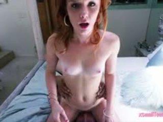 Interracial lesbin fuck orgies
