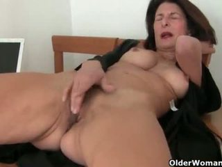 cougar movie, fun old posted, fresh older porn