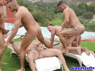 groupsex best, gay check, hot muscle fun