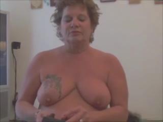 noen grannies hot, hd porno online, online fucking maskiner mest