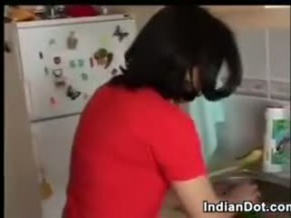 mooi pijpbeurt u, heet kindje heet, online indisch controleren