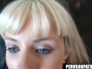 full hidden camera videos, see hidden sex best, watch private sex video ideal