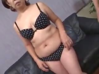 japanse porno, meer matures seks, milfs neuken