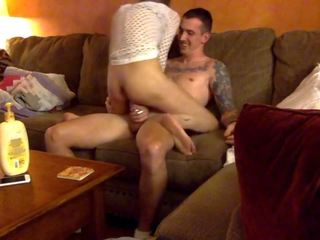 Skinny Mature Prostitute Fucking Young Guy: Free HD Porn 72