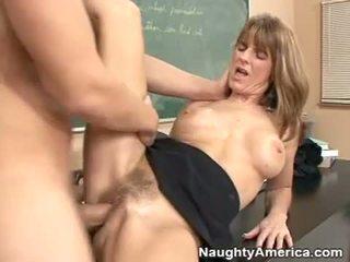 most mature film, pornstars sex, best classroom