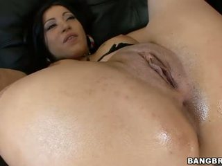 controleren hardcore sex, meer meloenen kanaal, vol grote borsten film